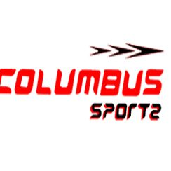 Columbussports