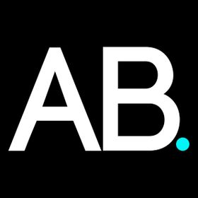 AB Normal Production