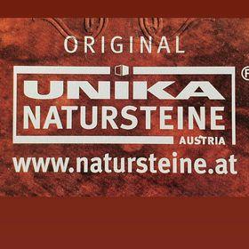 UNIKA Natursteinwerk Austria