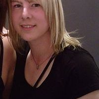 Sarah Stille