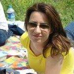 Eleni Nastou