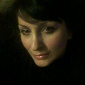Μάρθα Ζαχαράκη