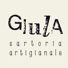 Giulia Merlini