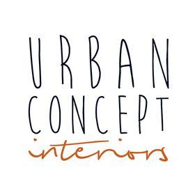 Urban Concept Interiors