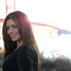 Lissette Arias