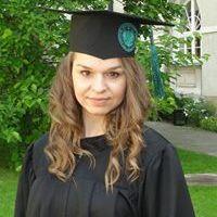Ewelina Bosko