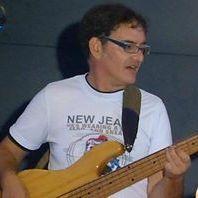 Jose Antonio Ramilo Vila