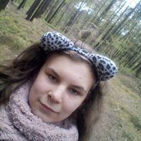Kornelia Derkowska