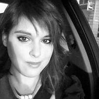 Petroula Livanopoulou