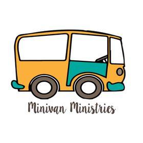 Minivan Ministries