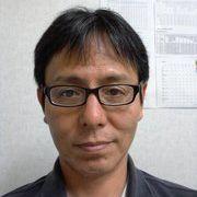 Katsuhiko Inatomi