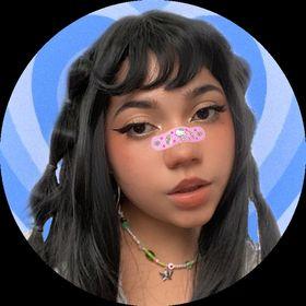 ☆🌷nahomy🌷☆ (peachomy) - Profile | Pinterest