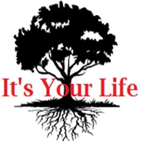It's Your Life Magazine
