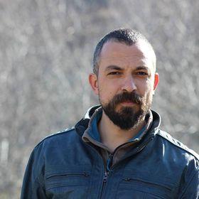 Yahya Kuriş
