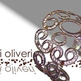 Luigi Oliveri
