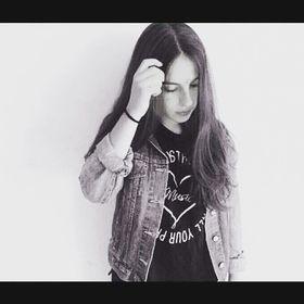 •Anastasia•