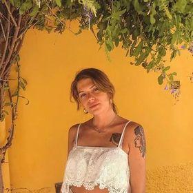 Alice Bevan's Blog