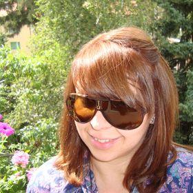 Dimitrina Stancheva