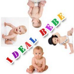 Ideal Bebe