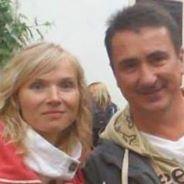 Eva Slavíková