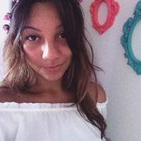 Brenda Souza