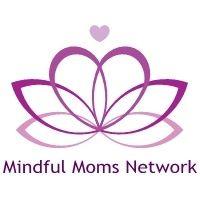 Mindful Moms Network