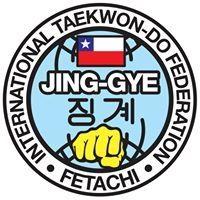 Jing Gye