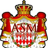 ASM SUPPORTERS
