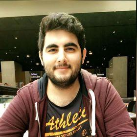 Hasan Ozan Fırat
