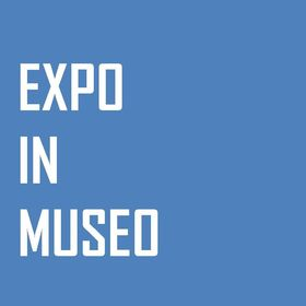 Expo in Museo
