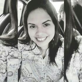 Vanessa Cardins