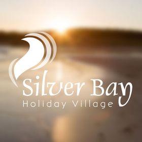 Silver Bay Holiday Village
