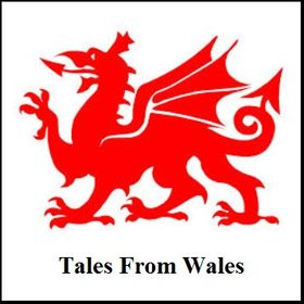 Tales From Wales