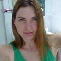 Patricia O'Halloran