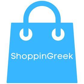 ShoppinGreek