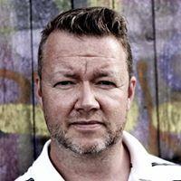 Thomas Haugan Hepsø