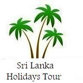 Sri Lanka Holidays Tour