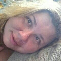 Fernanda Louro