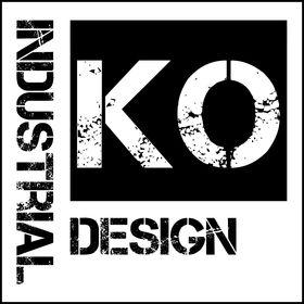 Industrial.KO.Design