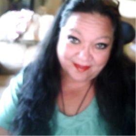 Deborah Toor