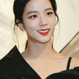 Park Sooyoung