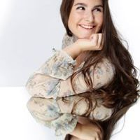 Sarah Homaei