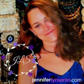 Jennifer Lyn Sanin
