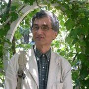 Hiroyuki Yokoyama