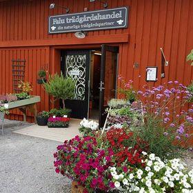 Falu Trädgårdshandel
