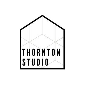 Thornton Studio