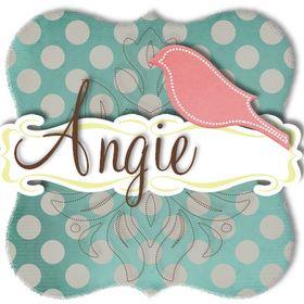 Angie Krugel