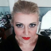 Tasoula Karagianni