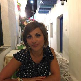 Elisa Mangialardo