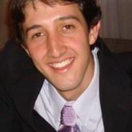 Leandro Prieto